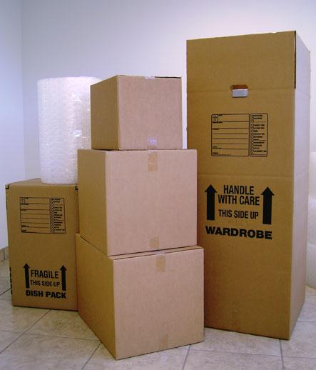 imballaggi scatole latina forniture imballaggi, pluriball, film estensibile, scatole per abiti ...